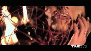 Nadia Ali  Rapture Official Video HD