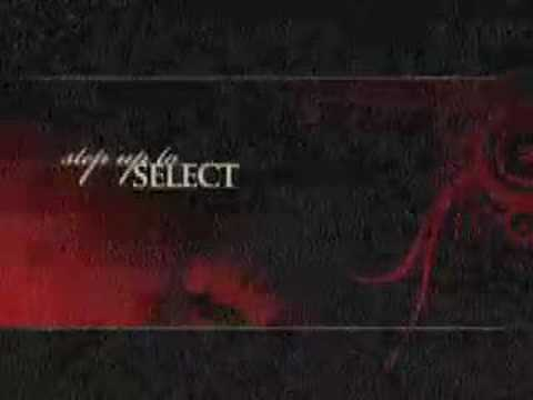 Budweiser Commercial for Budweiser Select (2007) (Television Commercial)