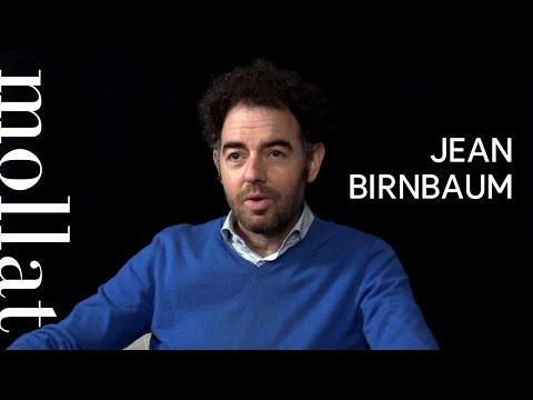 Jean Birnbaum - Le courage de la nuance