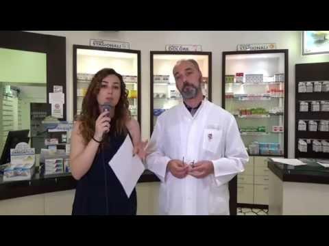 Metodi di prevenzione del cancro alla prostata