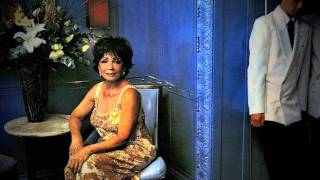 Dame Shirley Bassey - This Time