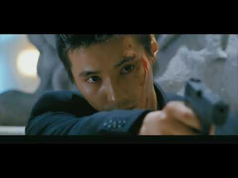 5 best revenge movies  korean