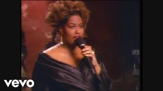 Jennifer Holliday - I'm On Your Side