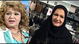 تحميل اغاني ميمي جمال تحجبت واشهرت إسلامها في أيامها الأخيرة واتهمت في قضية أداب معروفة MP3