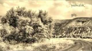 fuat çiftçi- Arılığın Giysisi (ŞİİR)