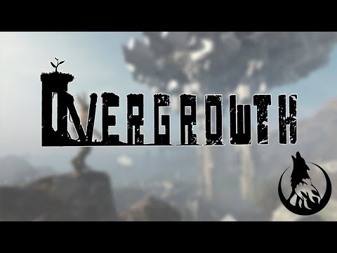 Overgrowth 1.0 - Wolfire Games thumbnail