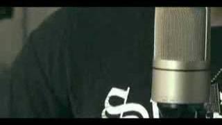 """One Road  - Videoclip """"Estrella Fugaz"""""""