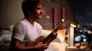 Joaquin Phoenix - untitled