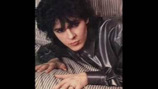 Nick Rhodes-Keep Me In The Dark Arcadia