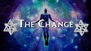 The Change (Ascension) 432Hz