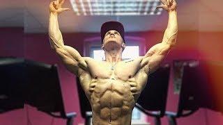 SEU ESTILO DE VIDA   Motivação Fitness
