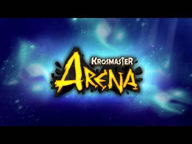 KrosMaster | Tráiler de lanzamiento | Inglés | Pc, Linux y Mac