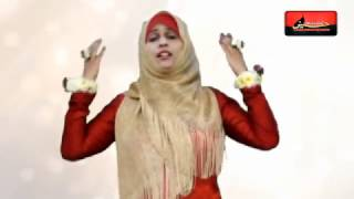 Jab Khuda Ko Pukara Ali A Gye  | Rukhsar Hussain Allahabad | Exclusive 13 Rajab Manqabat 2017