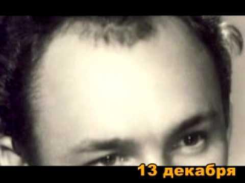 Головка на чери амулет в украине