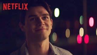 Trailer of Nuestro último verano (2019)