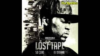50 Cent - Planet 50 (ft. Jeremih) (The Lost Tape) [HQ & DL] *Official Audio 2012*