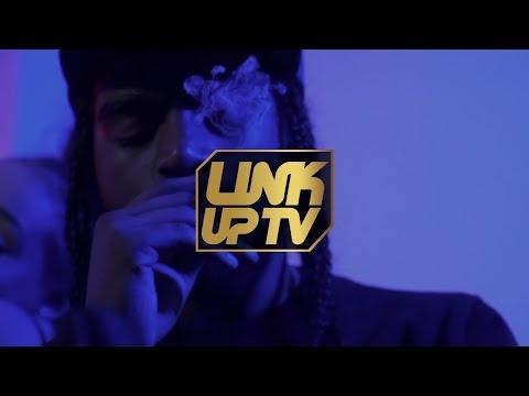 Mowgli - Headspin [Music Video] | Link Up TV
