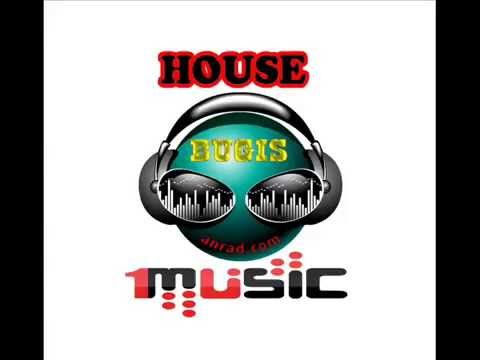 mp4 House Musik Otomix, download House Musik Otomix video klip House Musik Otomix