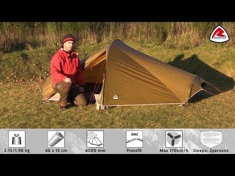 7fbf0e2fe1d Двуместна палатка Robens Scandinavia Kite | Палатки | CampingRocks ...