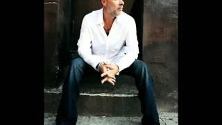 Marc Cohn - Already Home