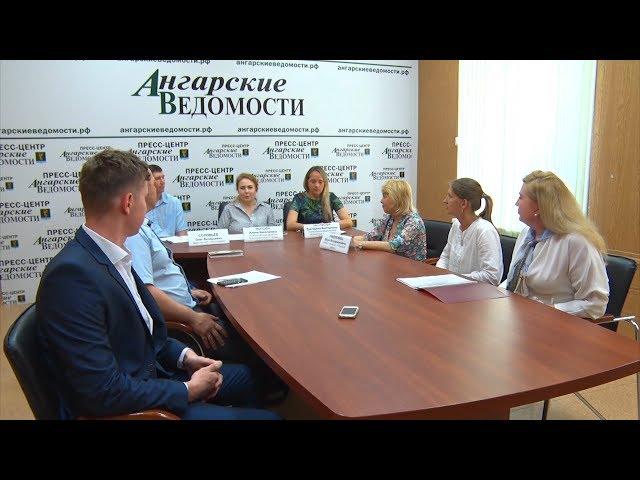 Зачем общественникам миллион рублей?