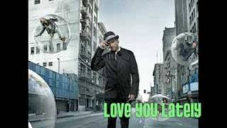 11. Love You Lately - Daniel Powter [with lyric]