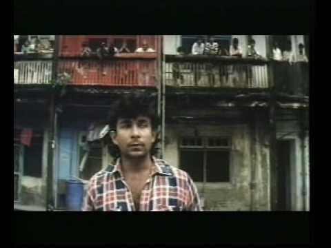 Johny Mera Naam (1970)