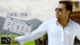 Gambar cover Teaser | Pendu | Amrinder Gill Feat. Fateh | Full Song Coming Soon