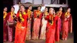 Bhailini -Tihar Song