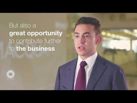 mp4 Wealth Management Macquarie, download Wealth Management Macquarie video klip Wealth Management Macquarie