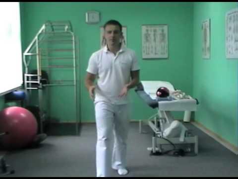 Ćwiczenia podkręcić mięśni piersiowych w domu