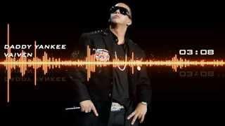 Descargar MP3 de Descargar El Video De Dady Yankee Vaiven
