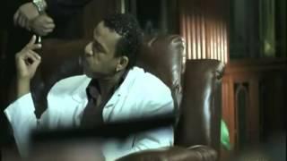 Đồng Tiền Máu 2012 - [Phim Võ Thuật hongkong - Thái Lan]