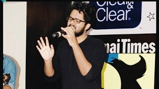 How to sing Aapki Nazron Ne Samjha  -Bollywood song by Lata mangeshkar - sing hindi songs better