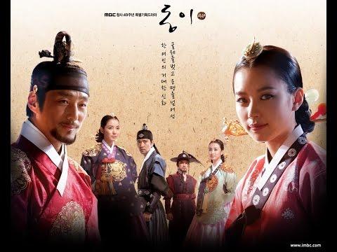 Jual dvd korea dong yi jewel in the crown  jual film korea  sms   08562938548