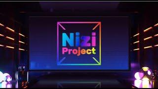[Nizi Project] #1 Teaser