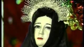 Documentales de Honduras Guancasco del Departamento de Lempira