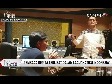 download mp3 cover menyimpan rasa belinda