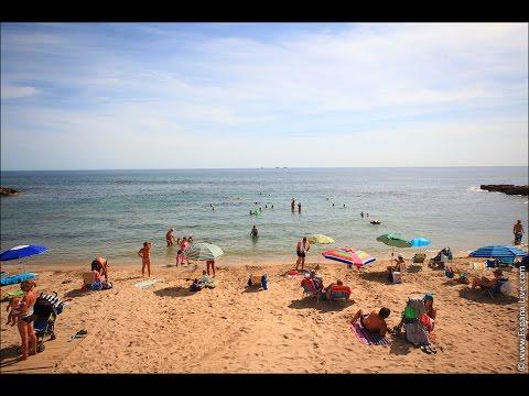 , title : 'Погода в Испании в сентябре, температура воды в море Коста Бланка'