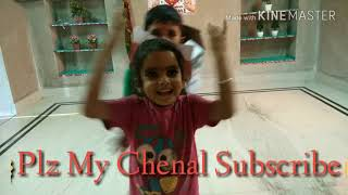 Happy Dipawali  New Latest Rajasthani Video 2017 Dancer Monika DHAKA Lohawat Somraj Dhaka Phalodi!