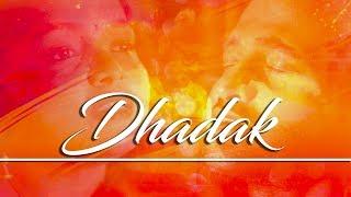 Dhadak  Title Track   Cover   Shikhar, Ankita   Ajay Atul, Shreya Ghoshal