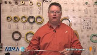 Water Level Controls Sensor Probe - The Boiling Point
