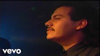 Mi Pequeño Amor (En Vivo) - Liberación (Video)