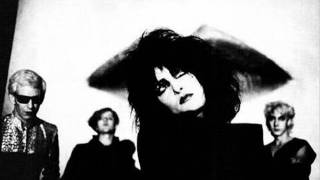 Siouxsie Sioux - Who Will Take My Dreams Away