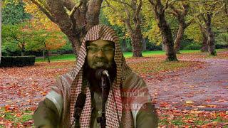 Bangla Waj Jubo Somajer Somossa Ebong Somadhan by Dr Muhammad Saifullah - Bangladesh
