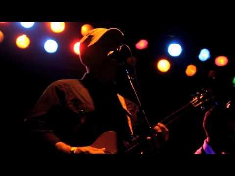 Malamanya - Oriente (Live at First Avenue)