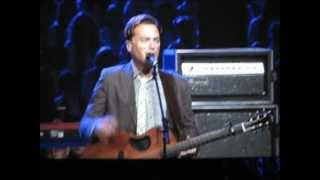 Budapest Festival of Hope -  Michael W. Smith: Mighty To Save