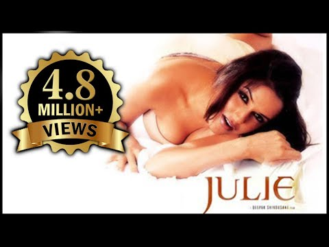 julie full movie priyanshu chatterjee neha dhupia super hit