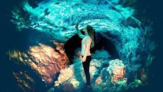 PROFF feat. Cory Friesenhan - Consequence Of You (Deepstep Vocal Mix) [Silk Music]