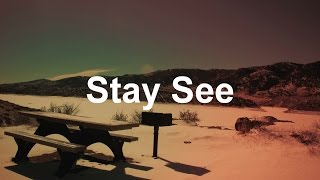 Two Feet – You'r So Cold